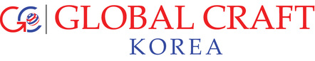 Global Craft Korea Logo - Craft Beer